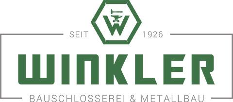 Bauschlosserei Und Metallbau Michael Winkler