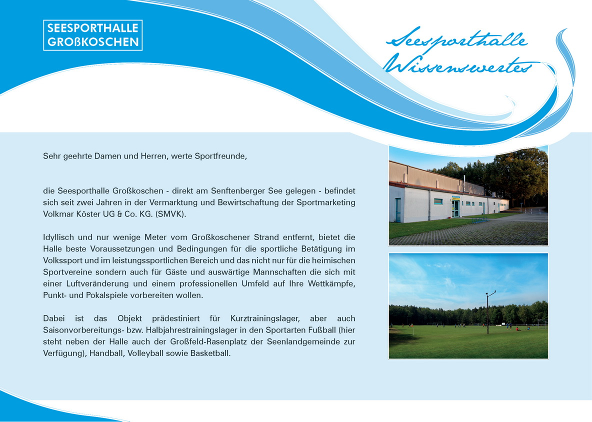 Layout_Imagebroschüre-Seesporthalle2