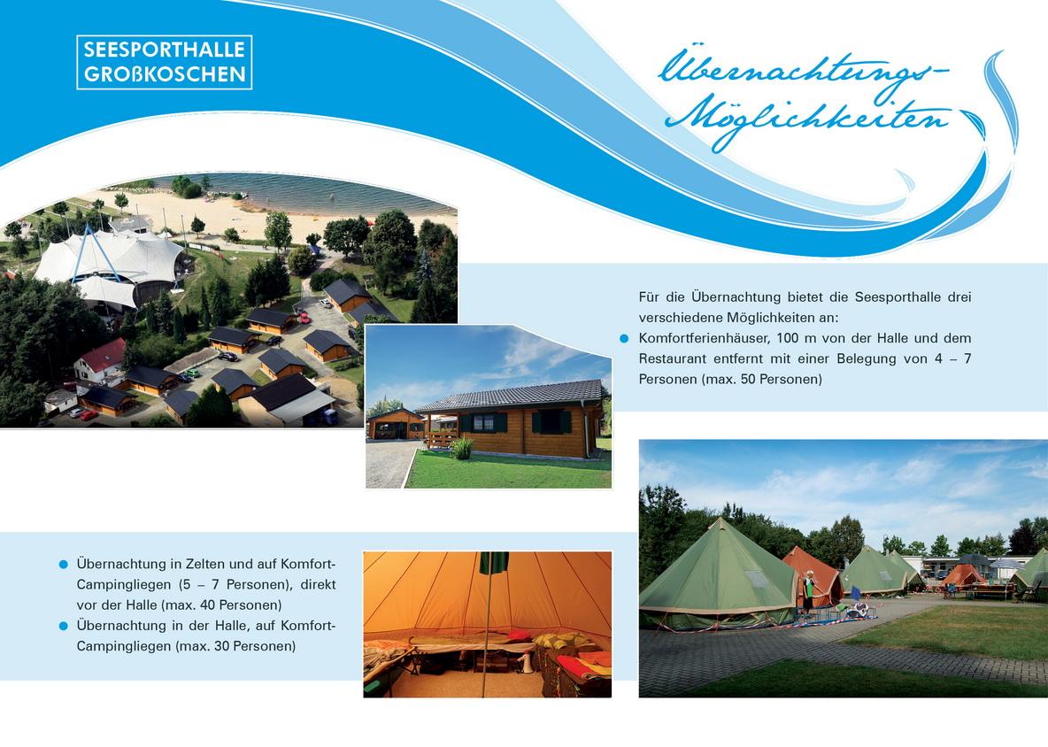 Layout_Imagebroschüre-Seesporthalle4